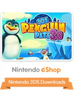 <a href='http://www.playright.dk/info/titel/101-penguin-pets-3d'>101 Penguin Pets 3D</a> &nbsp;  11/30