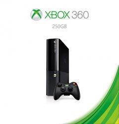 Xbox 360 E [250 GB]