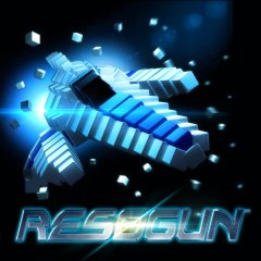 Resogun (EU)
