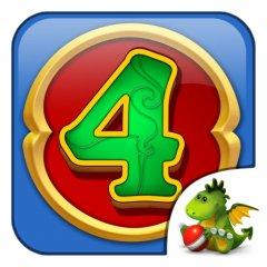 <a href='http://www.playright.dk/info/titel/4-elements'>4 Elements</a> &nbsp;  9/30