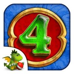 <a href='http://www.playright.dk/info/titel/4-elements'>4 Elements</a> &nbsp;  2/30
