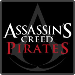 <a href='http://www.playright.dk/info/titel/assassins-creed-pirates'>Assassin's Creed: Pirates</a> &nbsp;  27/30