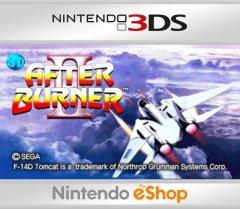 <a href='http://www.playright.dk/info/titel/3d-after-burner-ii'>3D After Burner II</a> &nbsp;  23/30