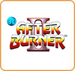 <a href='http://www.playright.dk/info/titel/3d-after-burner-ii'>3D After Burner II</a> &nbsp;  24/30