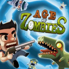 <a href='http://www.playright.dk/info/titel/age-of-zombies'>Age Of Zombies</a> &nbsp;  27/30