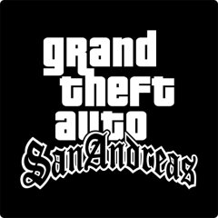 <a href='http://www.playright.dk/info/titel/grand-theft-auto-san-andreas'>Grand Theft Auto: San Andreas</a> &nbsp;  6/30