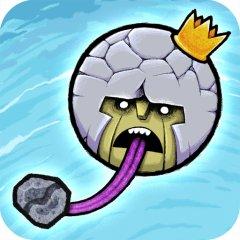 <a href='http://www.playright.dk/info/titel/king-oddball'>King Oddball</a> &nbsp;  7/30