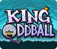 King Oddball (US)