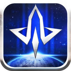 <a href='http://www.playright.dk/info/titel/galaxy-factions'>Galaxy Factions</a> &nbsp;  10/30