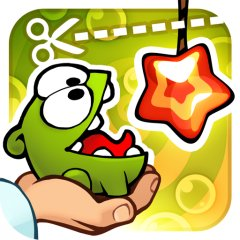 <a href='http://www.playright.dk/info/titel/cut-the-rope-experiments/and'>Cut The Rope: Experiments</a> &nbsp;  9/30