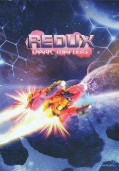 <a href='http://www.playright.dk/info/titel/redux-dark-matters'>REDUX: Dark Matters [Limited Edition]</a>   19/30