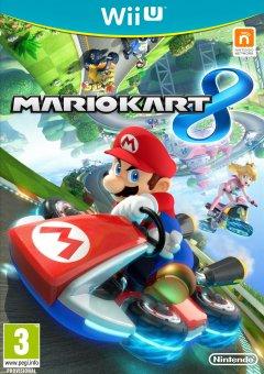 Mario Kart 8 (EU)