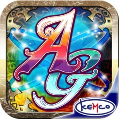 <a href='http://www.playright.dk/info/titel/alphadia-genesis'>Alphadia Genesis</a> &nbsp;  30/30