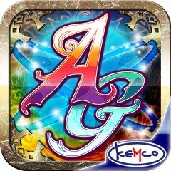 <a href='http://www.playright.dk/info/titel/alphadia-genesis'>Alphadia Genesis</a> &nbsp;  22/30