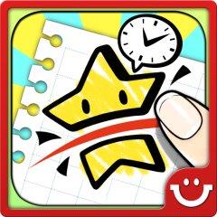 <a href='http://www.playright.dk/info/titel/slice-it'>Slice It!</a> &nbsp;  6/30