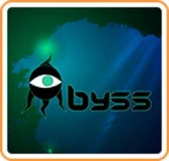 <a href='http://www.playright.dk/info/titel/abyss-2012'>Abyss (2012)</a> &nbsp;  29/30