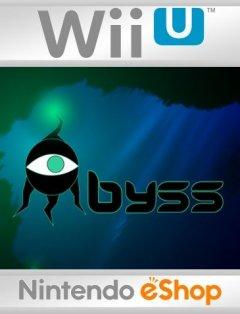 <a href='http://www.playright.dk/info/titel/abyss-2012'>Abyss (2012)</a> &nbsp;  28/30
