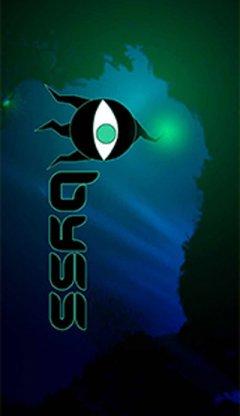 <a href='http://www.playright.dk/info/titel/abyss-2012'>Abyss (2012)</a> &nbsp;  30/30