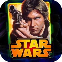 Star Wars: Assault Team (US)