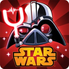 <a href='http://www.playright.dk/info/titel/angry-birds-star-wars-ii'>Angry Birds Star Wars II</a> &nbsp;  30/30