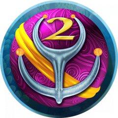 <a href='http://www.playright.dk/info/titel/sparkle-2'>Sparkle 2</a> &nbsp;  28/30