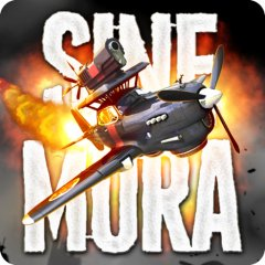 <a href='http://www.playright.dk/info/titel/sine-mora'>Sine Mora</a> &nbsp;  26/30