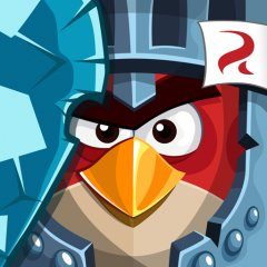 <a href='http://www.playright.dk/info/titel/angry-birds-epic'>Angry Birds Epic</a> &nbsp;  25/30
