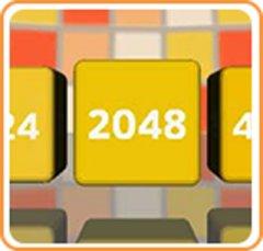 <a href='http://www.playright.dk/info/titel/2048-cosmigo'>2048 (Cosmigo)</a> &nbsp;  18/30