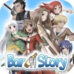 <a href='http://www.playright.dk/info/titel/adventure-bar-story'>Adventure Bar Story</a> &nbsp;  12/30