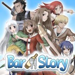 <a href='http://www.playright.dk/info/titel/adventure-bar-story'>Adventure Bar Story</a> &nbsp;  5/30