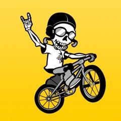 <a href='http://www.playright.dk/info/titel/skeleton-rider'>Skeleton Rider</a> &nbsp;  30/30