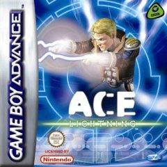 <a href='http://www.playright.dk/info/titel/ace-lightning'>Ace Lightning</a> &nbsp;  10/30