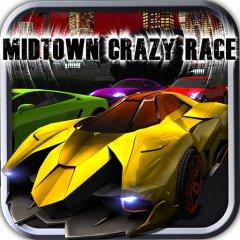 <a href='http://www.playright.dk/info/titel/midtown-crazy-race'>Midtown Crazy Race</a> &nbsp;  11/30