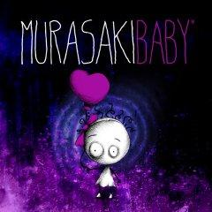 Murasaki Baby (EU)
