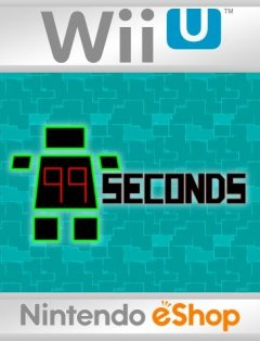 <a href='http://www.playright.dk/info/titel/99seconds'>99Seconds</a> &nbsp;  21/30