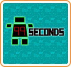 <a href='http://www.playright.dk/info/titel/99seconds'>99Seconds</a> &nbsp;  22/30