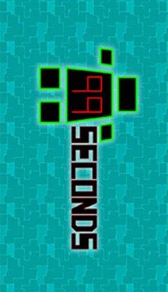 <a href='http://www.playright.dk/info/titel/99seconds'>99Seconds</a> &nbsp;  23/30