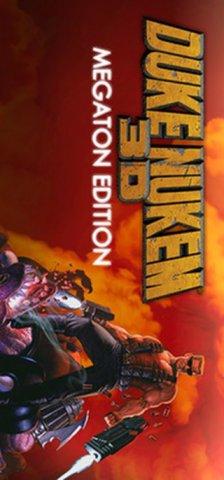 Duke Nukem 3D: Megaton Edition (US)