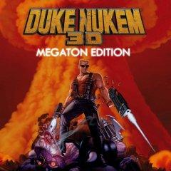 Duke Nukem 3D: Megaton Edition (EU)