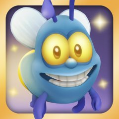 <a href='http://www.playright.dk/info/titel/shiny-the-firefly'>Shiny The Firefly</a> &nbsp;  15/30