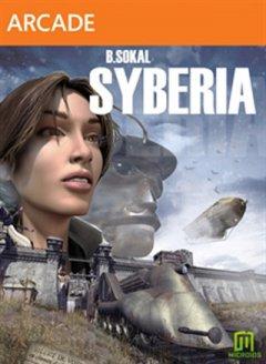Syberia (US)