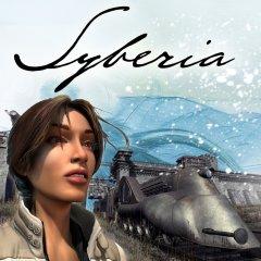 Syberia (EU)
