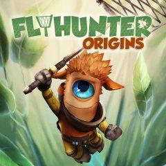 Flyhunter Origins (EU)