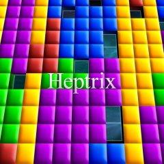 <a href='http://www.playright.dk/info/titel/heptrix'>Heptrix</a> &nbsp;  21/30