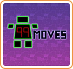 <a href='http://www.playright.dk/info/titel/99moves'>99Moves</a> &nbsp;  19/30