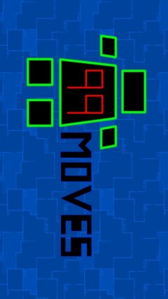 <a href='http://www.playright.dk/info/titel/99moves'>99Moves</a> &nbsp;  20/30