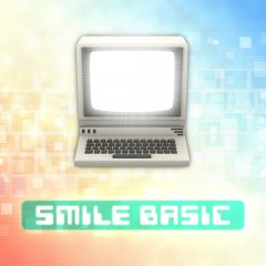 SmileBASIC (EU)