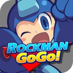 <a href='http://www.playright.dk/info/titel/rockman-gogo'>Rockman GoGo!</a> &nbsp;  19/30