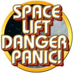<a href='http://www.playright.dk/info/titel/space-lift-danger-panic'>Space Lift Danger Panic!</a> &nbsp;  26/30