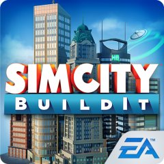 <a href='http://www.playright.dk/info/titel/simcity-buildit'>SimCity BuildIt</a> &nbsp;  18/30